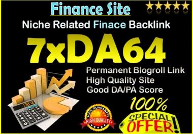 give link da64x7 HQ site Finance blogroll permanent