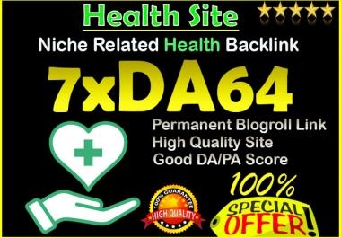 give link da64x7 HQ site Health blogroll permanent