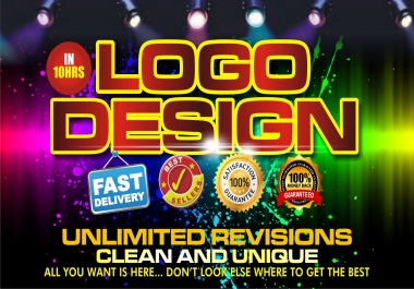 In 10 HRS Design Difference samples of PROFESSIONAL Logo