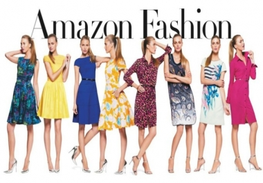 publish Your Fashion Related Product or Service on My Most Popular Blog