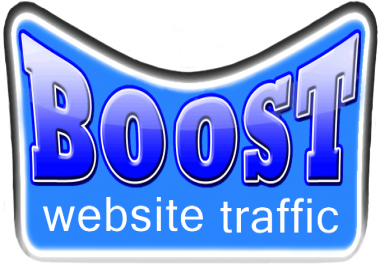 give 10000 Targeted Indian Visitors to your 1 Website in 30 Days