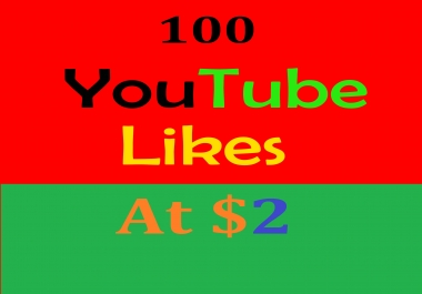 100+ INSTANT HQ YouTube Video L Safe, Fast