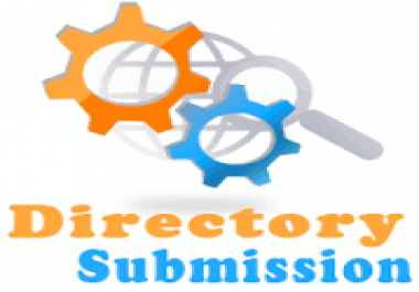 provide you 20 French directory submission...