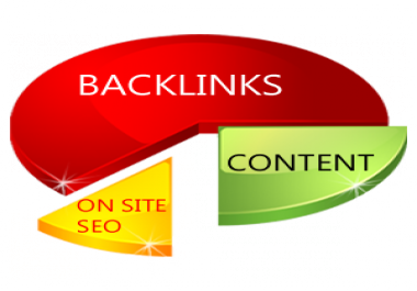 GUARANTEED backlink on 10x DA45 blogroll
