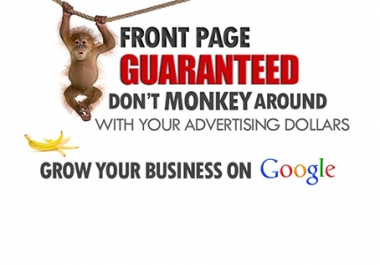 AUTO-ROCKET BOOST YOUR WEBSITE TO GOOGLE FIRST PAGE WITH ADVANCED SEO PACKAGE