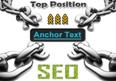 ? build MANUALLY a Link Wheel on 40 Web2 + 40 Social Bookmarking + 10,000 Verified Blog Comments on Them?