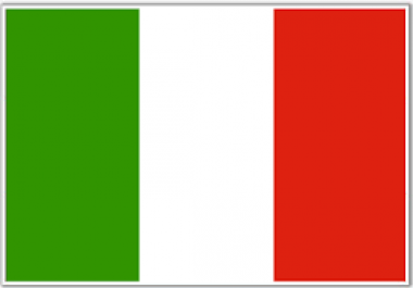 I will provide 40 Italy  high pr web directory submissions...