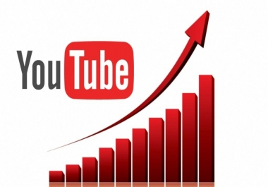 2018 BEST VIRAL YOUTUBE PACK fast Ranking and overall Stats Improvement