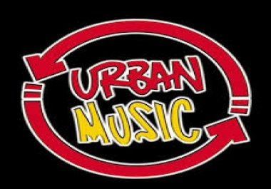 give your urban music double exposure with Radio play and a magazine feature,...