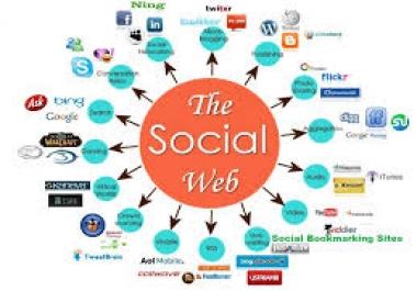 100 PR10 Blog Posts Edu Gov LlNKWHEEL 15,000 GSA Pyramid Links Google Safe Edu!!@
