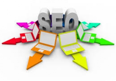 link PYRAMID using with 300 Backlinks for youtube video or website service !!!@@@@