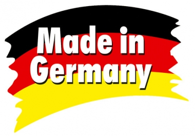 send 5000 Adsenses Safe Traffic From Germany