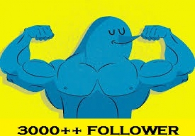3000+ HQ TWITTER FOLLOW / 1500+ RETWEET / 1500 FAVORITES OFFER ON SEOCLERKS !