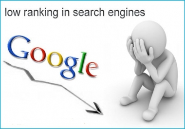 Get your website to the First Page of Google with the only DOUBLE link pyramid service on Seoclerks