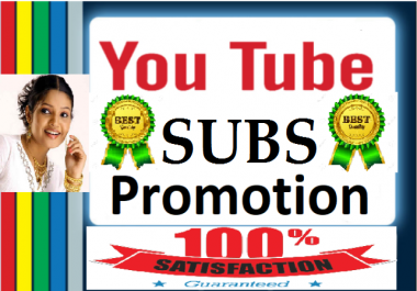 Natural Pattern Channel Promotion  Fully Safe Instant Start Via Real User