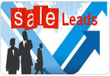 manualy send 5000k real Humanbeings to your website within 24 Hours get sales lead...