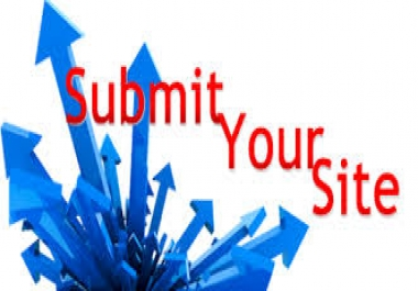 professionally submit your site to 10K Statistical sites 4 backlinks and Pings...