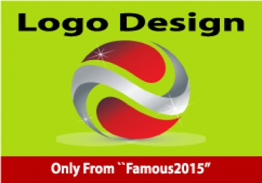 High quality Logo Or Banner