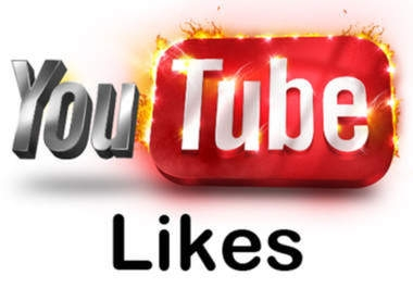 give you 30 Real YouTube Likes + free views