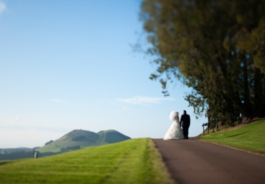 post your article on my HQ PR3 Wedding blog