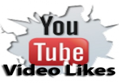 get you 50+ GURANTEED youtube video likes in  24 hours without administrator access just