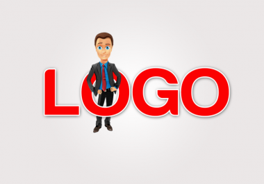 design your prominent LOGO design