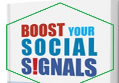 2600 PR9-PR10 Social Signals Only