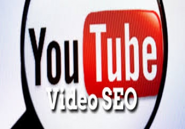 create Three videos for any niche for!@!!