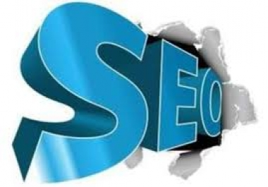 provide All In One Ultimate SEO Service for!@