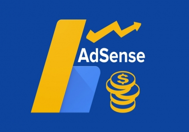 500 Genuine Adsense Safe Traffic From USA, UK, CA, AU