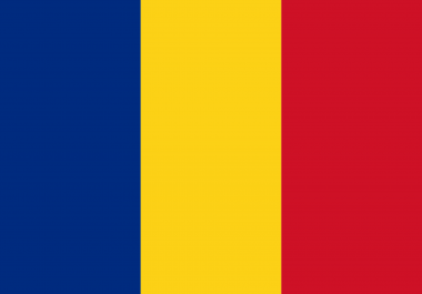 give you 1000 visitors daily from Romania