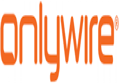 do Onlywire all account creation and Full setup services manually Within 24Hrs..