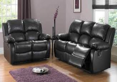 I will Guest Post on PR4 Home Improvement Niche Blog