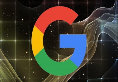 Boost your ranking on Google within 21 Days