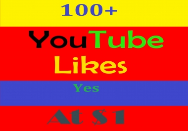 Instant 100+ YouTube L...ikes Fast & Safe
