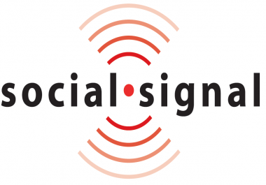 500 High Quality PR9-PR10 Social Signals Backlink from BEST Social Media website