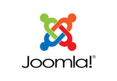 fix any of your joomla website problems