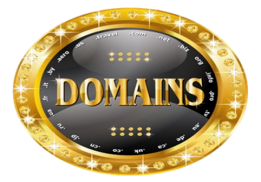 Premium Domains for Sale SEO friendly Domains