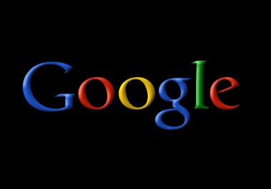 Give you 100 google post share