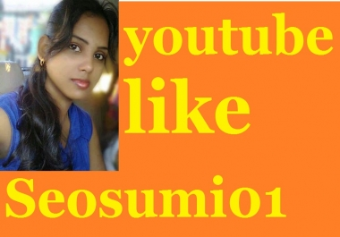 820 real youtube video likes instant and very fast