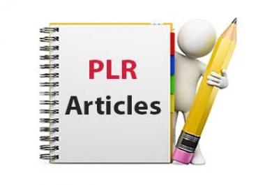 11000 + PLR Articles for Self Development,Career , Entrepreneurs PLR Articles with Quality Content