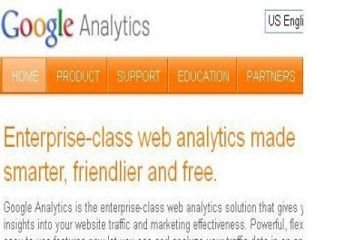 give you 1000 organic visitors daily for 30 days