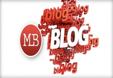 >:-)  provide 1PR6+ 3PR5+5pr4+6PR3 Dofollow Actual PR pages blog commenting :-))