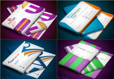 design 10 images
