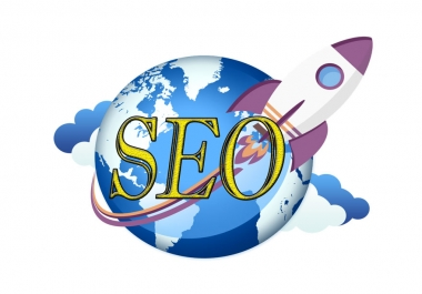 2020 SEO BOOM! Rank Google First Page with Our Powerful Manual SEO SERP Magnet Backlink and PBN Post
