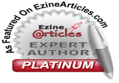 Write and Publish a Guest Post on Ezine - DA86