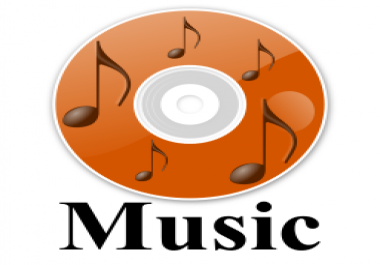 Provide Music Industry Email List