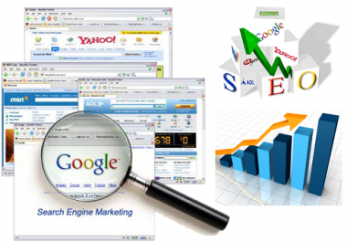 $ create 200+ high PR5 1 SEO BACKLiNKS manually