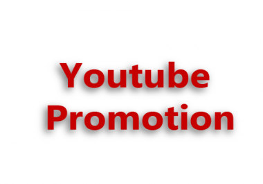 Promote Channel via real user and get better SEO