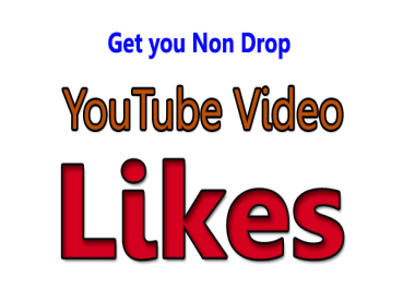 200+ likes on Your video FAST